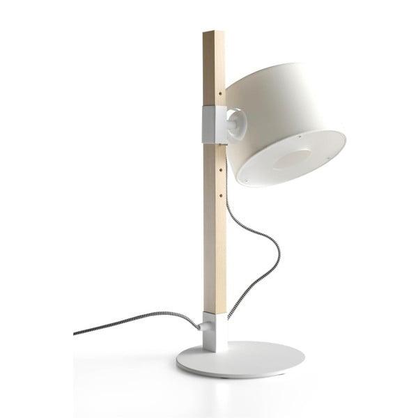 Vito asztali lámpa - Ángel Cerdá