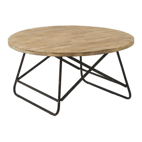 Konferenční stolek Fillia