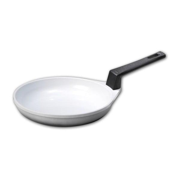 Nepřilnavá pánev na vejce Classe 16 cm
