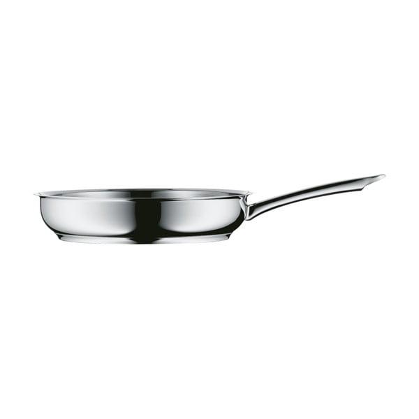 Panvica z nehrdzavejúcej ocele WMF Cromargan® Profi ⌀ 20 cm