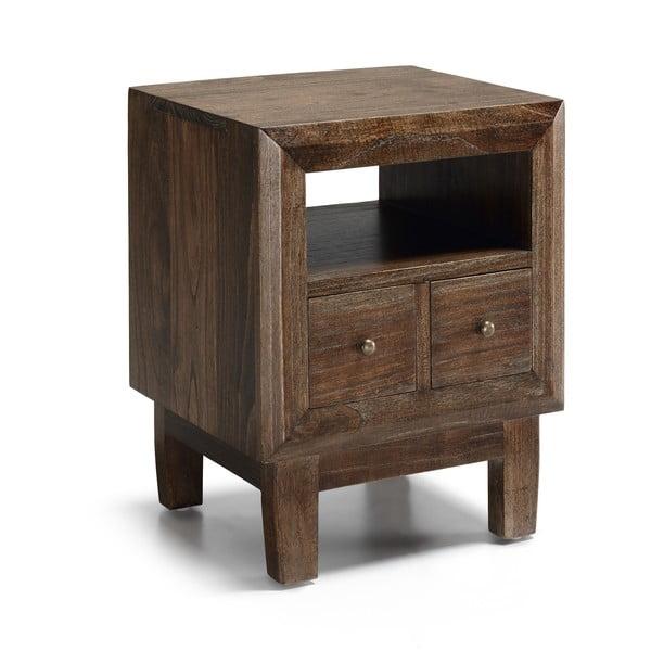 Noční stolek Sindoro