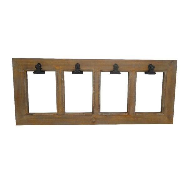 Dřevěná nástěnka Antic Line Vintage Line
