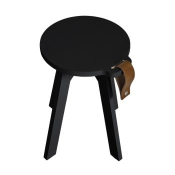 Scaun Karup Design Country Black de la Karup Design