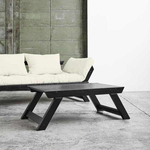 Konferenční stolek Karup Bebop Black