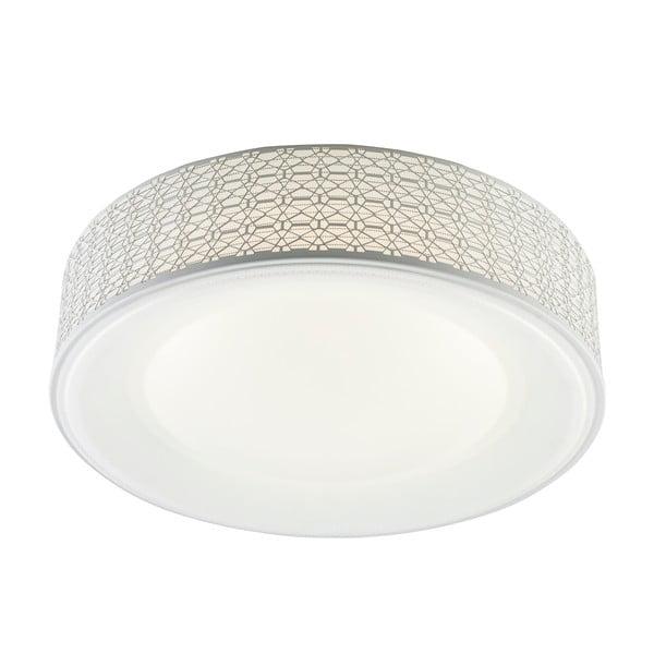 Salvo mennyezeti lámpa, Ø 60 cm