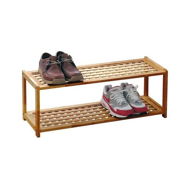 Pantofar Premier Housewares Rack, 79x30cm