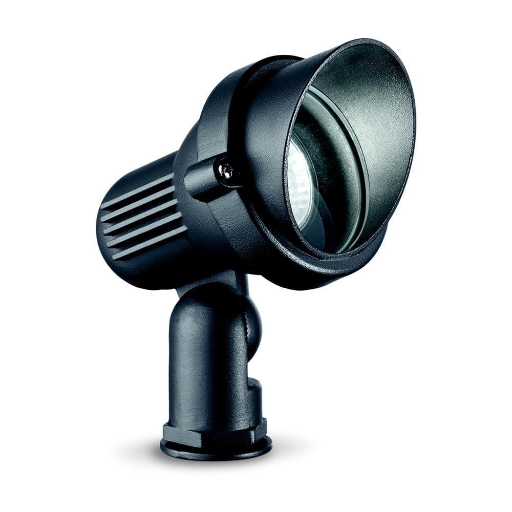 Venkovní osvětlení Crido Consulting Camera