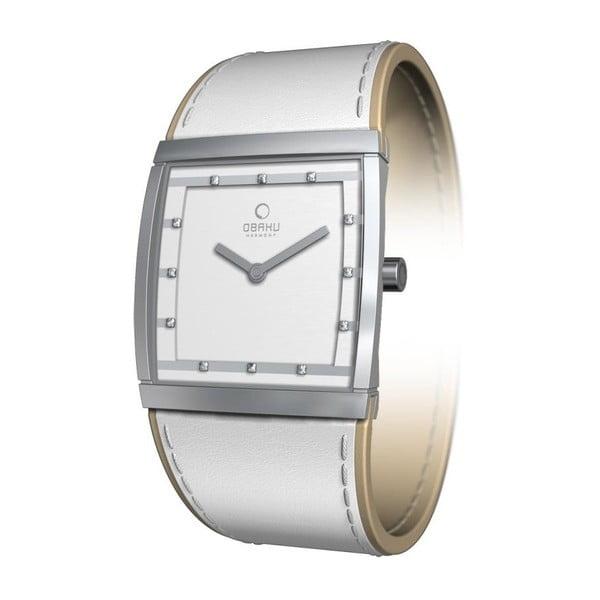 Dámské hodinky Obaku 102LCC