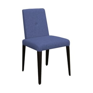 Židle Oslo Blue Jeans