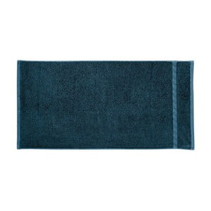 Ručník Wave 140x70, modrý