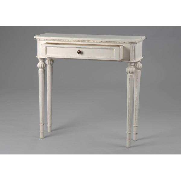 Konzolový stolek Leonie