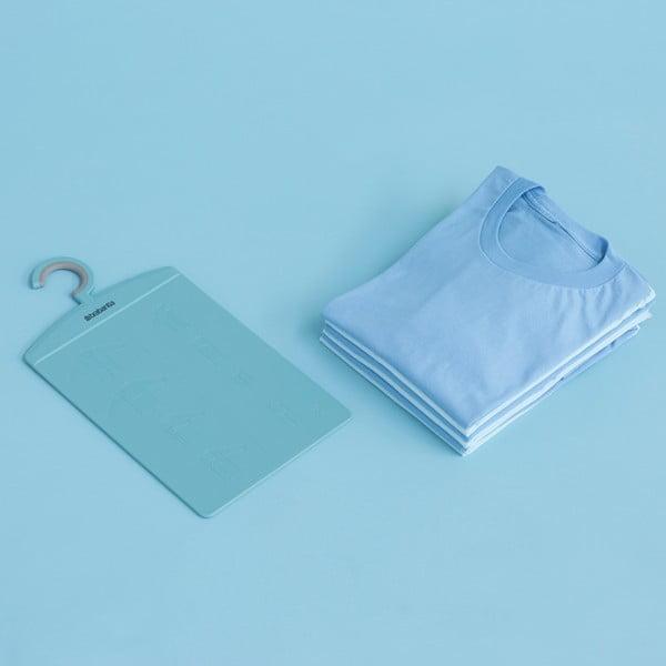 Podložka na skládání triček Minty