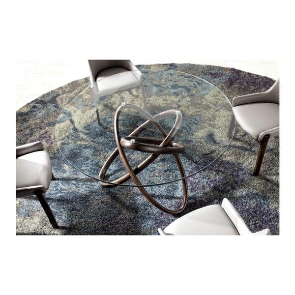Konferenční stolek Ángel Cerdá Savana, šířka 140 cm