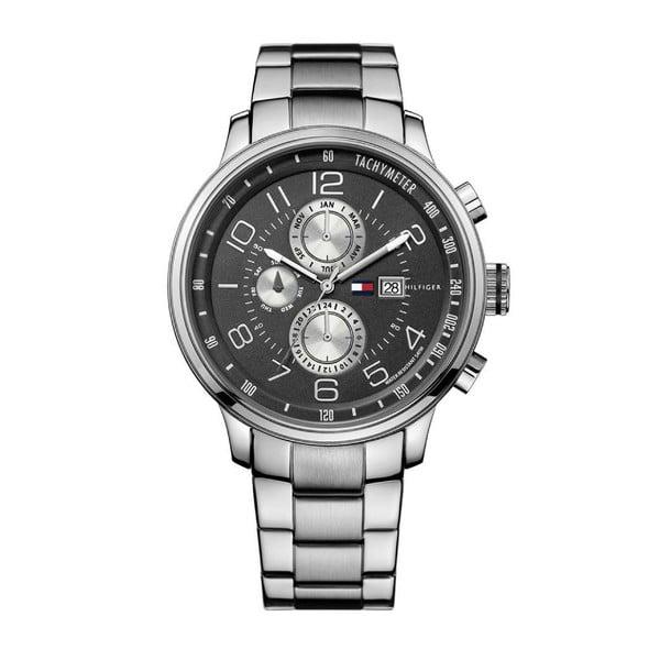 Pánské hodinky Tommy Hilfiger No.1790860