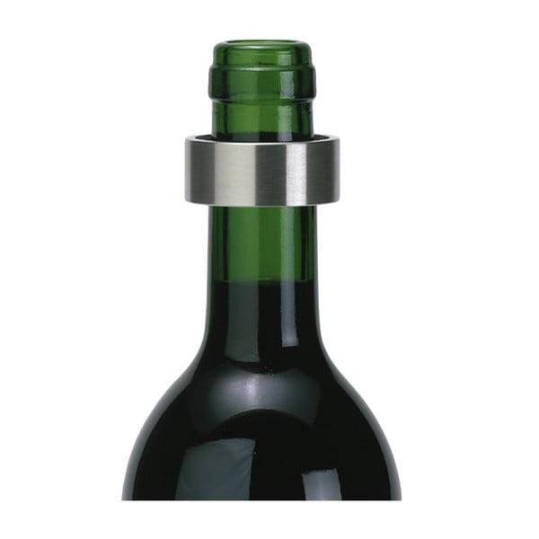 Zachytávač kapek vína