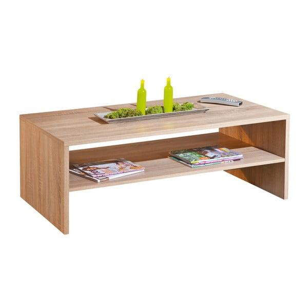 Konferenční stolek Interlink Absoluto