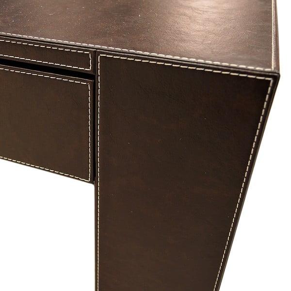 Kávový stolek Coffee