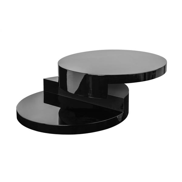 Stolek Coffee Table