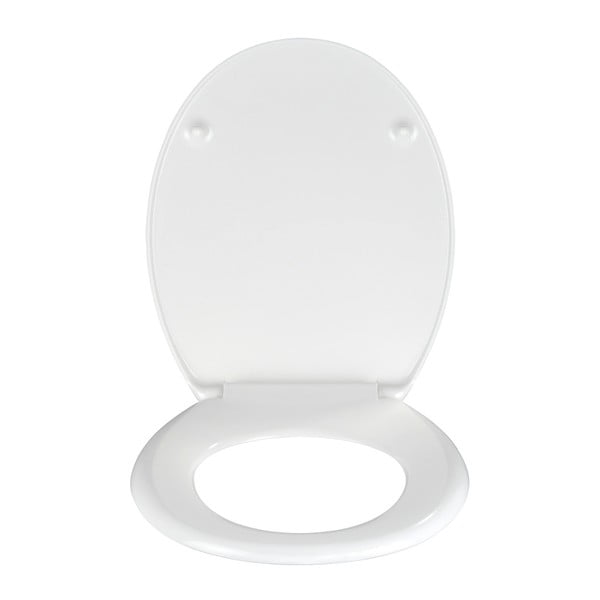 WC sedátko Wenko Soda, 45 x 37,5 cm