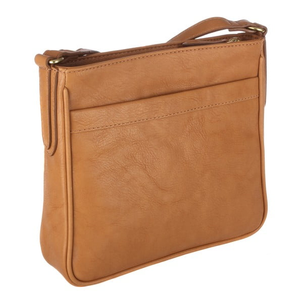 Dámská taška Carli Oak
