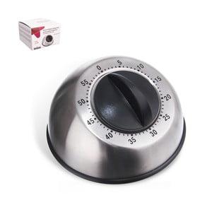 Mechanická kuchyňská minutka Orion Kov