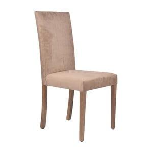 Židle Otto Beige
