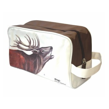 Portfard Gift Republic Wild Animals Stag