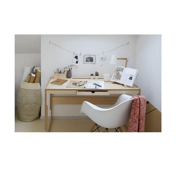 Výškově nastavitelný pracovní stůl Fam Fara