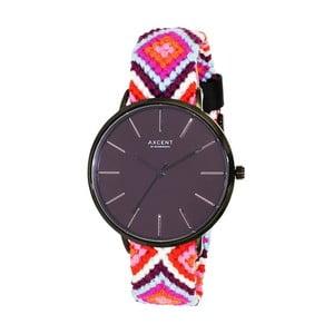 Dámské hodinky Axcent od Scandinavia Inka