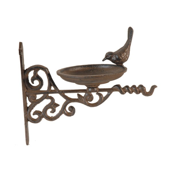 Nástěnné pítko pro ptáky Antic Line Bird