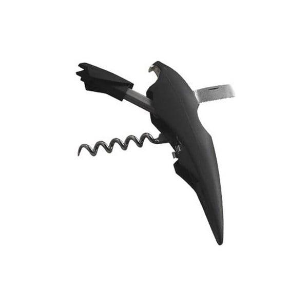 Číšnický nůž Kea, žlutý