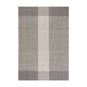 Ručně tkaný koberec Linie Design Pomezia, 160x230cm