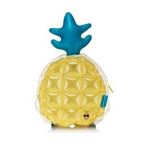 Ghiozdan gonflabil în formă de ananas NPW Vibe Squad