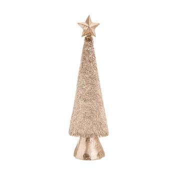Brad de Crăciun Unimasa Tree, înălțime 113 cm, culoare naturală imagine