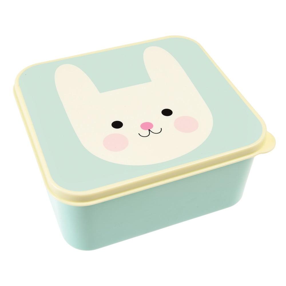 Obědový box Rex London Bonnie the Bunny