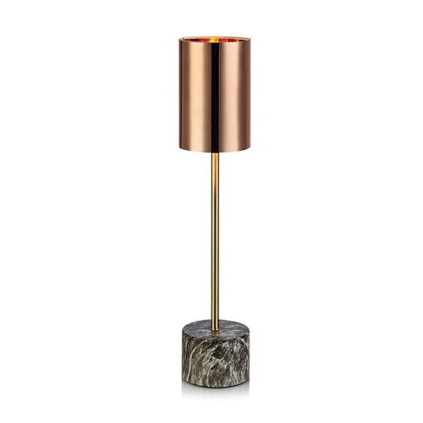Stolní lampa Markslöjd Astoria