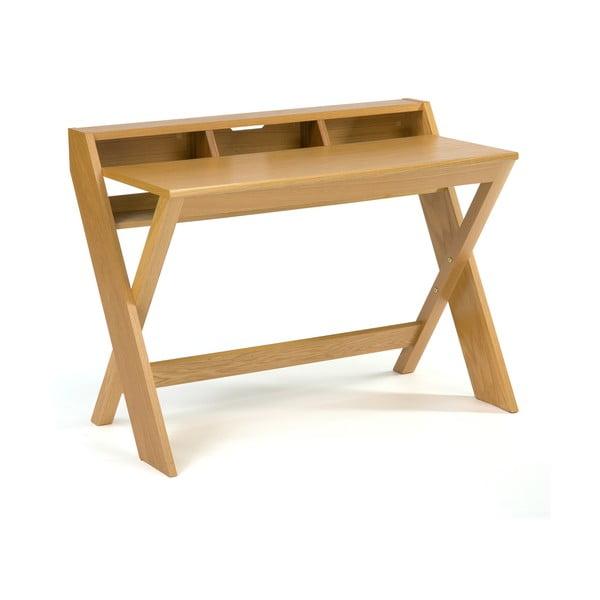 Pracovní stůl Woodman Ravenscroft
