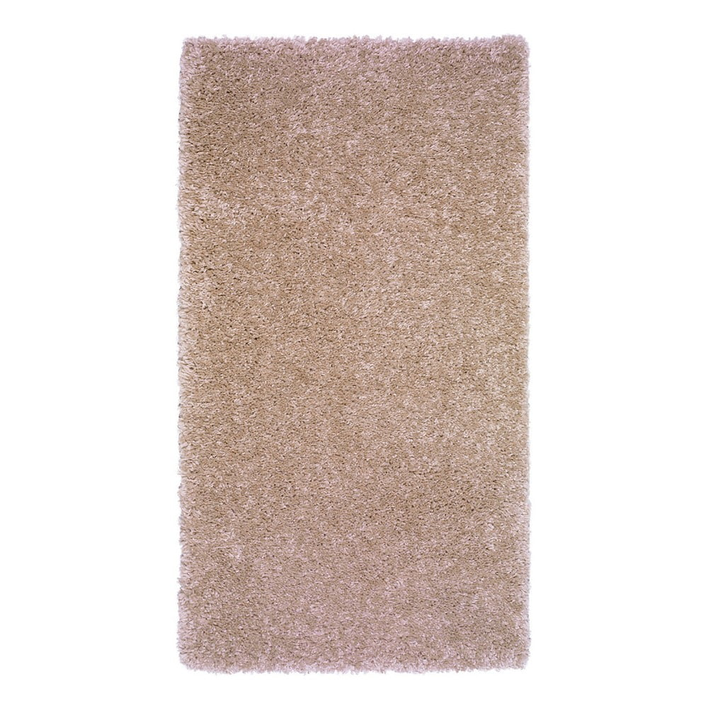 Béžový koberec Universal Aqua, 100x150cm Universal