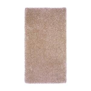 Béžový koberec Universal Aqua, 133x190cm