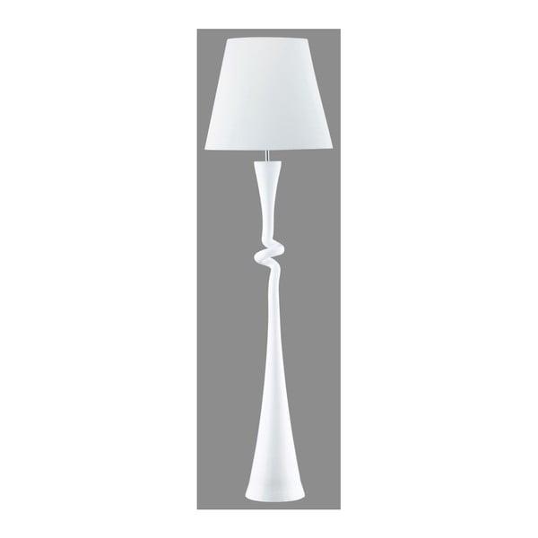 Stojací lampa Sling