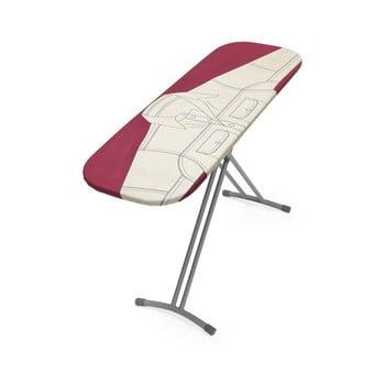 Protecție pentru masa de călcat Addis Shirtmaster Ironboard Cover Lge Shirt imagine