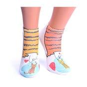 Dámské ponožky Pueblo