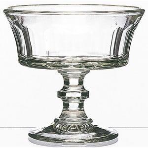 Cupă La Rochère Périgord, 220 ml