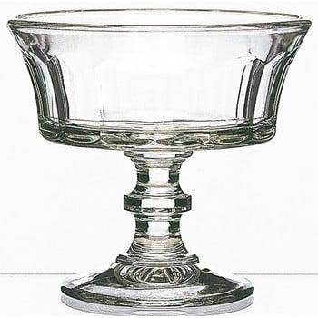 Cupă La Rochère Périgord, 220 ml de la Ego Dekor