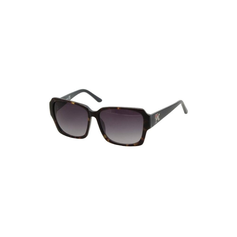 Sluneční brýle MISS SIXTY MX479S 55W