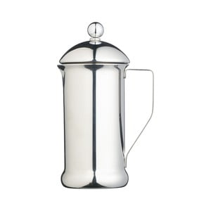 French press Le'Xpress Cafe 350 ml, na 3 šálky