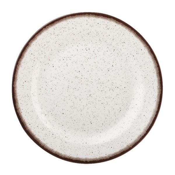 Sada 12 ks nádobí Bakewell Mint