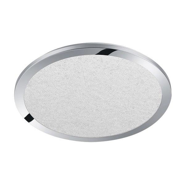 Stropní kulaté LED svítidlo Trio Cesar, ø 60 cm
