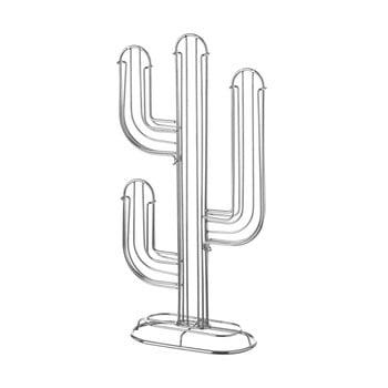 Suport în formă de cactus pentru capsule de cafea Unimasa imagine