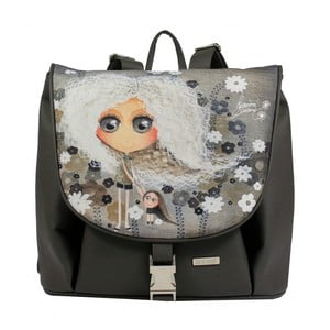Dámský batoh Dara bags Amélie